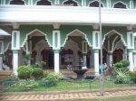 Masjid Jamie Al-Jauhar