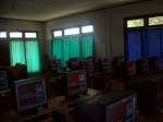 Komputer Lab