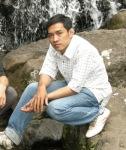 Syukri Ahmadi, S.Kom