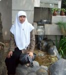 Dra. Tintin Mariyah