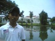 Muhamad Arifin