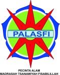 pALASFI